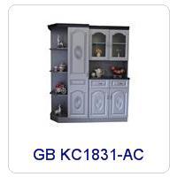 GB KC1831-AC